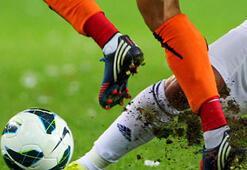 Süper Lig, TFF 1. Lig  ve Spor Toto 2. Ligde 8. hafta maçları oynanacak
