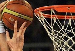 Spor Toto Basketbol Süper Liginde 3. hafta maçları oynanacak