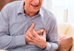 Kalp yetmezliği tedavisi nasıl olur