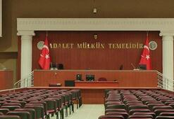 Sivasta FETÖ davasında 13 sanığa hapis cezası verildi