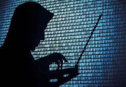 Dev siber saldırı Twitter da etkilendi