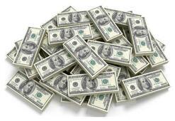 Çuvalla para kazanan 15 isim