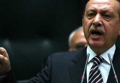 Erdoğandan BDPye zehir zemberek sözler