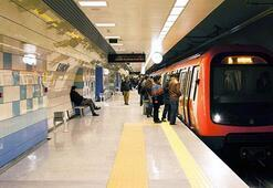 İstanbula iki yeni metro hattı