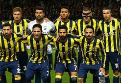 Fenerbahçeli futbolcular için ceza kapıda
