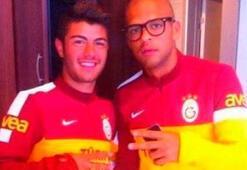Galatasarayın eski futbolcusu öldürüldü