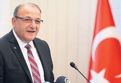 Bu sözler AKP'nin korkusunun işareti