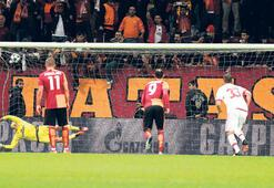 Yine Benfica, yine Fenerbahçe