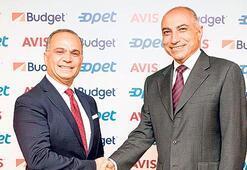 Avis ile Budget işbirliği adımı attı