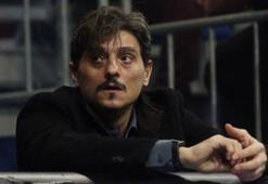 Giannakopoulos'un cezasında indirim