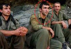 Belgeselde yer alan 2 PKKlı ölmüş...