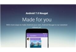 Motorola Moto G4 ve G4 Plus Nougat Yayınlandı