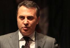 Beşiktaş ve Fenerbahçeden cezaya ilk tepki