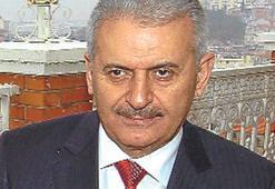 AK Parti yerel seçimde farkı kapatıyor