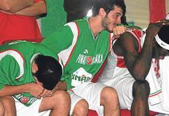 Pınar KSK'nin 100'ü gülmedi