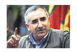Öcalan da serbest kalacak