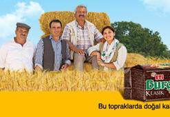Doğru tarımı destekliyoruz