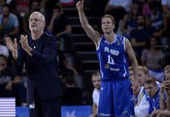 Dettmann: EuroLeague milli takımlara saygı göstermiyor