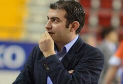 Dai:Galatasaray Odeabank maçından...