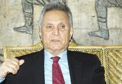 Salih Erdemden Trabzonspora tavsiye