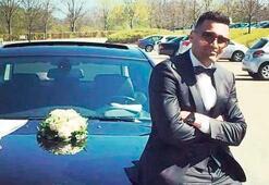 Danimarka'da bıçaklanan Türk yaşamını yitirdi