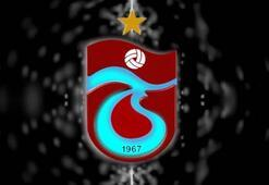 Trabzonspordan G.Saraya 2.5 milyon TLlik dava