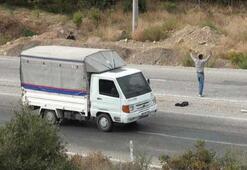 PKKnın Amanos ekibi işte böyle yakalandı