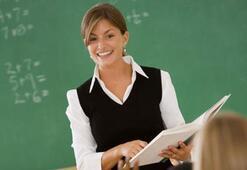 Şubat ayında 30 bin öğretmen ataması yapılacak