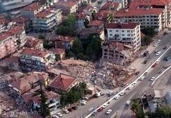 Ünlü deprembilimciden korkutan İstanbul depremi uyarısı