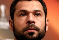 Serkan Kırıntılıdan olay Ali Çamdalı paylaşımı