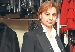 'Artık kadınlar da frak giymek istiyor'