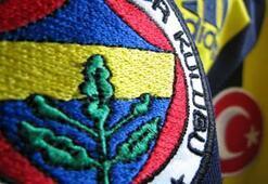 Fenerbahçeden Rasim Ozan Kütahyalı hakkında suç duyurusu