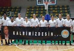 Adana ASKİ Spor'da tek hedef galibiyet