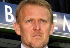 Trabzonsporun Prosinecki ile görüştüğü iddia edildi