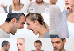 Evlilik terapisi işe yarıyor mu