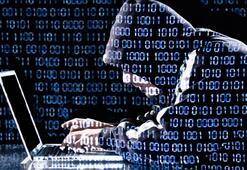 ABDde siber saldırıyı New World Hackers üstlendi