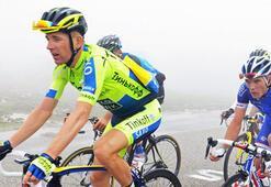 Fransa Bisiklet Turu, Almanyada start alacak