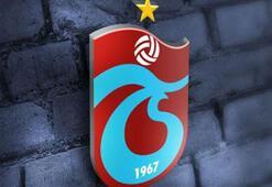 Trabzondan sakatlık açıklaması
