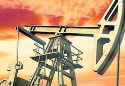 Ağustosta ham petrol ithalatı yüzde 14 arttı