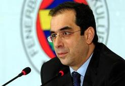 Fenerbahçeden Baransuya şok yalanlama