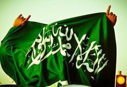 Suudi Arabistanda büyük şok Genelkurmay Başkanı emekli edildi