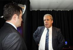 AK Partili Tayyar'dan şok iddia