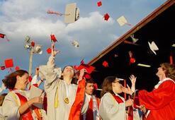 Üniversiteler iş dünyasının nabzını tutacak