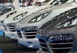 Türkiyede en çok tercih edilen lüks otomobiller