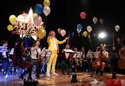 Cumhuriyet Bayramı, Rahmi M. Koç Müzesi'nde kutlanacak
