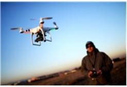 Drone Sahipleri İçin İsveç'den Kötü Haber