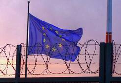 Schengen sınır kontrolleri 3 ay daha uzatılıyor