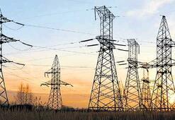Elektrikte yatırım  rüzgârı güçlü esti