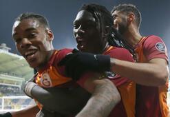 Newcastle, Rodrigues için teklifini arttırıyor