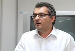 CTP'nin yeni lideri Erhürman: Çatışmalara izin verilmeyecek